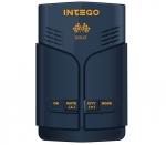 Радар-детектор Intego S Gold