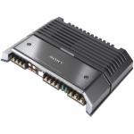 Усилитель Sony XM GS400