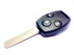 Ключ Honda HN5