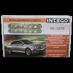 Дневные ходовые огни Intego DL 1270