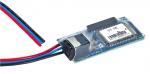 Блютуз-модуль передачи данных AMAS (Multi Audio Streaming)