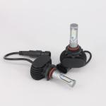 Автолампа светодиодная HiVision Headlight Z1 HB3/H10 6000