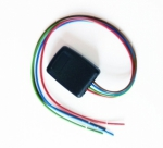 Индикатор уровня сигнала SOBR IPS-01