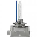 Лампа D1S 5000 Philips