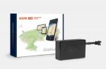 Модуль охранно-поисковый Star Line GSM M17