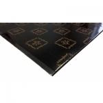 Шумоизоляция Comfort mat Fusion 1x0.7 3мм