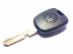 Ключ Mersedes MB2