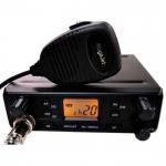 Радиостанция Megajet MJ 350