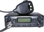 Радиостанция Megajet MJ 450