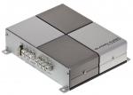 Усилитель AudioSystem M-Line 60.2