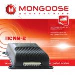 Контроллер стеклоподъемника Mongoose CWM 2