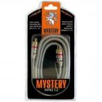 RCA Mystery 1.2M MPRE