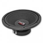 Сабвуферный динамик Gladen Audio MX 10 MKII