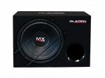 Сабвуфер Gladen Audio MX 12 MKII VB