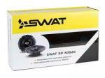 А/а Swat SP M1620
