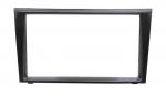 Переходная рамка Mitsubishi Colt, Colt Plus 2002-2009 2din