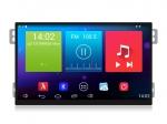 Монитор Android 2din 6.0 планшет без диска