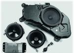 Акустическая система для Hyundai ix35 JBL R97102S740