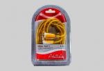 RCA Aura 1.2 1211