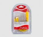 RCA Y Aura 1Y21
