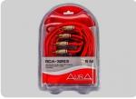 RCA Aura 5.2 3253