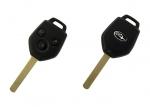 Ключ Subaru SB4
