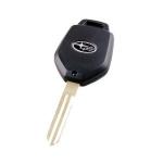 Ключ Subaru SB6