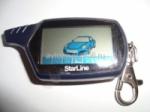 Брелок Star Line B6 ж/к (синий)