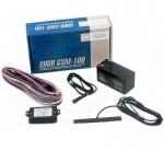Автосигнализация SOBR GSM 100