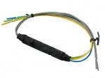 Реле Sobr Drive-Micro