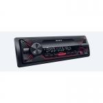 А/м Sony DSX-A210UI