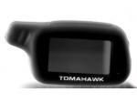 Силиконовый чехол Tomahawk X5