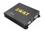 Усилитель Swat M 2.120