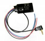 Интерфейс для штатных кнопок на руле Alpine APFS100 VN