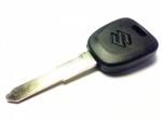 Ключ Suzuki SZP1