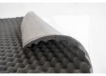 Битопласт Comfort mat Tsunami 0.5x0.7