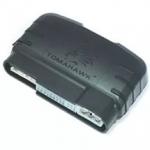 Блок сигнализации Tomahawk TW 9010