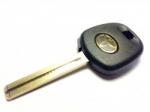 Ключ Toyota TY57