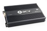 Усилитель ACV ZX 1.1800d SPL