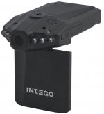 Видеорегистратор Intego VX 127A
