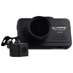 Видеорегистратор Viper X Drive Wi-Fi Duo