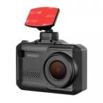 Видеорегистратор+радар-детектор Intego VX 1100S
