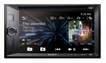 Монитор Sony XAV W600