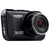 Видеорегистратор Viper C3 33
