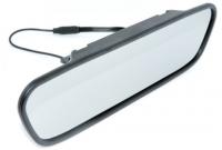 Зеркало монитор L500 H 5 дюймов